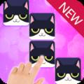 魔术猫钢琴砖安卓官方版游戏下载 v1.2.1