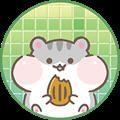 Hamster Town游戏