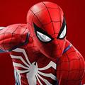 蜘蛛俠英雄远征