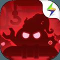 不思议创造手机游戏官方版下载 v1.0
