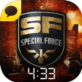 Special Force Mobile游戏官方网站下载正式版 v1.0