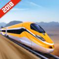 欧洲火车司机3D修改版