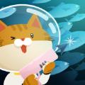 The Fishercat安卓版