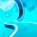 重力探索魔法迷宫游戏