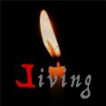 Living汉化版