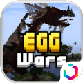 Egg Wars中文游戏手机版 v1.1.2