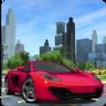 狂热停车场2018游戏