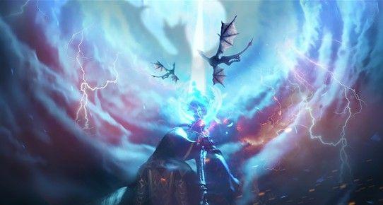 万王之王3D9月13日更新公告 新团队副本上线[多图]图片2
