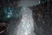 方舟生存进化恶魔岛矿洞攻略 恶魔岛矿洞神器吞噬获取方法[多图]