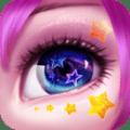 星辰奇缘官方网站下载安卓最新版 v2.2.5