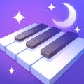 梦幻钢琴块2018游戏