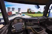 卡车模拟2018怎么玩?卡车模拟2018手机版攻略[多图]