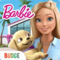 芭比梦幻小屋历险游戏