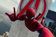 今年最好的超級英雄類游戲是它!漫威蜘蛛俠的一波三折[多圖]