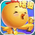 乾坤掼蛋游戏官方网站下载正式版 v1.0