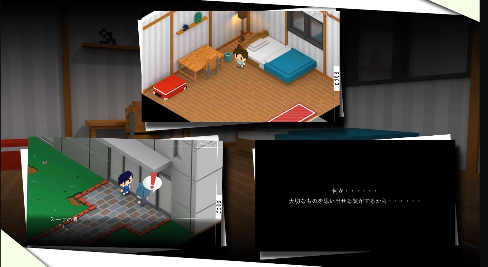 海绵宝宝深海冒险安卓版手机游戏最新版图片2