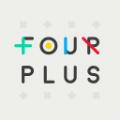 Four Plus中文版