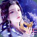 逆神游戏官方网站下载正式版 v1.0
