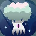Lake Kindred Origin官方版下载安卓地址 v1.0