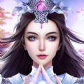 天剑神诀手机游戏官方版下载安卓地址 v1.0