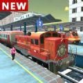 印度火车2018游戏
