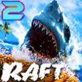 木筏2海上生存游戏