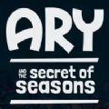 Ary与四季之谜游戏