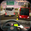 农村大巴士2018手机游戏安卓版 v1.3