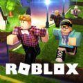 Roblox摧毀城市模擬器中文版