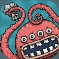 黑暗料理王1.3.1无限金币内购修改版游戏下载