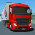 载货卡车模拟无限金币中文内购修改版(Cargo Transport Simulator) v1.11