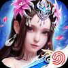 剑羽苍穹手游官网版下载最新版 v2.0