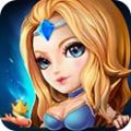 城堡奇兵游戏官方下载安卓版 v1.0