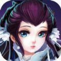 幻想西游h5网页游戏官方最新版 v1.0