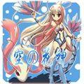 口袋妖怪空之花神中文游戏补完最终版下载 v2.2
