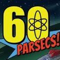 60秒太空版攻略完整版