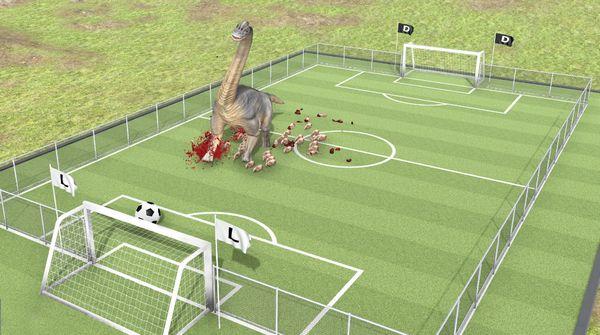 动物战争模拟器3无限钻石中文修改版图片2