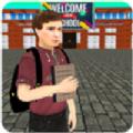 High School Education游戏