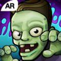 油漆桶大战手机游戏安卓版 v1.0