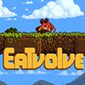 eatvolve吃货进化手机版中文安卓版游戏下载 v1.0