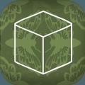 cubeparadox剧情攻略完整中文修改版 v1.0.23