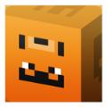 我的世界skinseed中文汉化版游戏官方版下载地址 v6.0.3