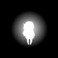 置身于黑暗游戏中文汉化版(Alone in Dark) v0.1