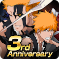 死神勇敢的灵魂游戏官方网站下载正式版 v7.2.1