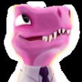 恐龙家园游戏