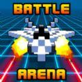 Hovercraft Battle Arena手游