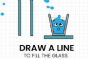 Happy Glass201关攻略:第201关怎么通关?[多图]
