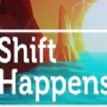 Shift Happens联机双人版