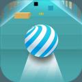 疯狂的球球2安卓游戏最新官方版下载地址 v0.2