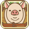 微信小游戏养猪大亨